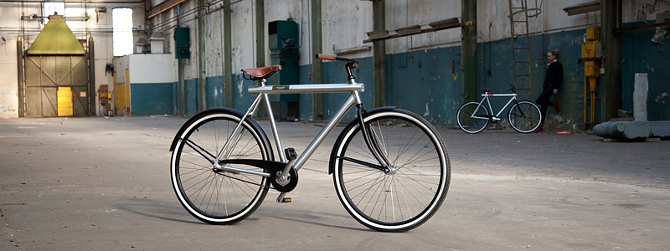 product_vanmoof5l